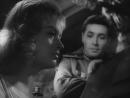 МАЙСКИЕ ЗВЕЗДЫ 1959 - военная драма. Ростислав Ростоцкий. 1080p