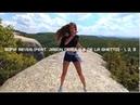 ★ Sofia Reyes - 1, 2, 3 feat. Jason Derulo De La Ghetto ★ Крым, Бахчисарай ★ YI 4K ★ Танцы ★