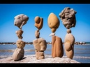 Ископаемые артефакты - оставленные пришельцами присматривать за нами! Артефакты древних цивилизаций!