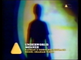 Underworld - Moaner (HQ) 1997