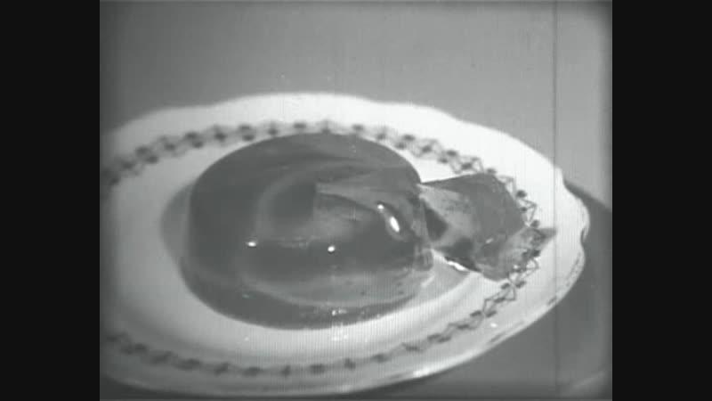 Дисперсные системы 1981 Киевнаучфильм