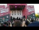 L'One - Сон. KFC Battle Fest (12.06.2018, Уфа)