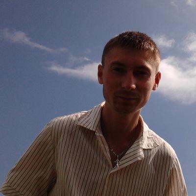 Андрій Кунцьо, 24 июня 1996, Тернополь, id122436079