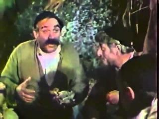 ღვინის ქურდები - ქართული ფილმი / gvinis qurdebi / ������ ���� - ���������� �����