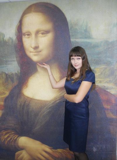 Анастасия Иващенко, Краснодар, id74239382