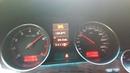 AUDI A8 Long 6.0 W12 Quattro работа коробки в D, Sport, ручной