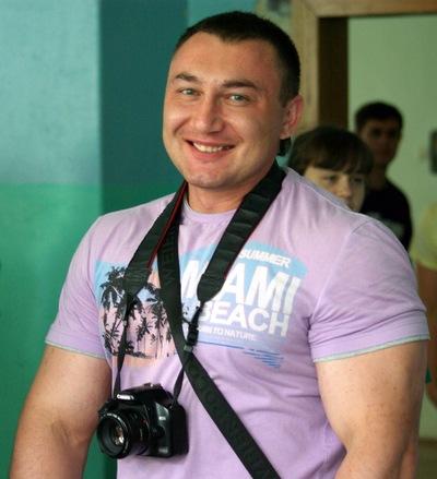 Александр Нурутдинов, 13 мая 1983, Нефтекамск, id80369555