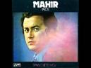 Mahir Palos - Spavaj cvijete moj (Yugoslavia 1973)
