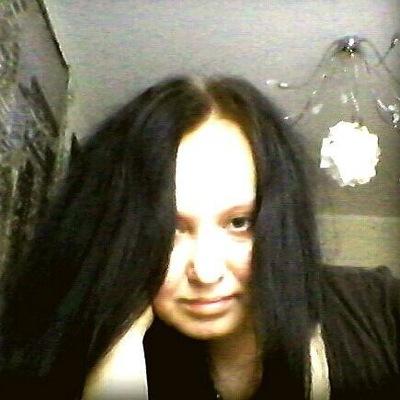 Анна Кондратьева, 29 февраля 1988, Волгоград, id92506210