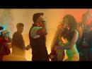 Luis Fonsi Feat. Demi Lovato - Échame La Culpa Videoclip Oficial