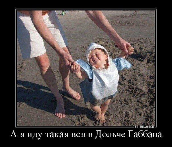 http://cs312418.vk.me/v312418090/e65/VcVdbmx-lgY.jpg