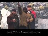 Почему русские не поддержали Майдан