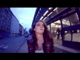 #ToveLo - Habits (Stay High) - Hippie Sabotage Remix