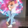 "Salsamalsa Dance Videos on Instagram: ""RepostSave @antonio_berardi_dancer with @repostsaveapp ・・・ Me encanta la salsa pero también la bachata 😁❤️✌..."