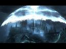 Гарри Поттер и Дары Смерти Часть 2 Прохождение 3...