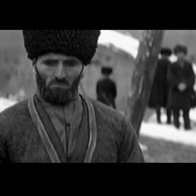 Saul Saul, 24 апреля , Москва, id165942661