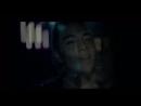 Extracto del video de Una Noche