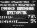 Богдан Титомир (DJ Bo) - Москва - говно (360p).mp4