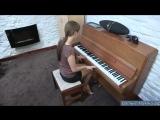 Меня заводит когда жена играет на пианино и говорит не по русски