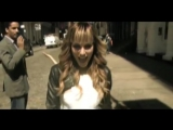 Edurne - Un Poco De Amor(Somebody To Love)-Videoclip