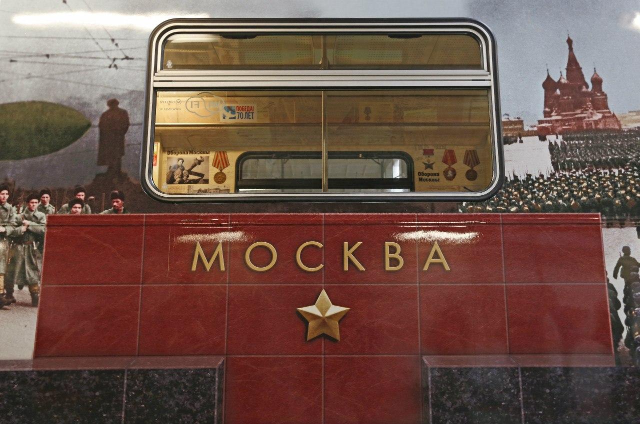 Праститутки в москве за 1000 рубилей 16 фотография