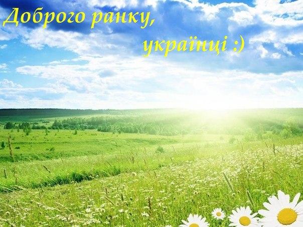 Боевики обстреливали из 120- и 82-мм минометов позиции ВСУ в Павлополе, Авдеевке и Луганском. За сутки - 55 обстрелов, - штаб - Цензор.НЕТ 7792