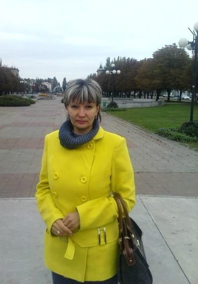 Наталья Могилева, 29 апреля 1976, Николаев, id56850269