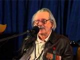 Евгений Агранович - Концерт в ЦАП 2007 г. - 2 отделение.