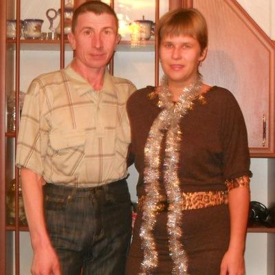 Владимир Сухоруков, 5 февраля 1999, Запорожье, id158563705