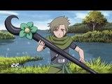 The Jinchuriki Vs The Akatsuki Naruto battles to Save the Tailed Beasts!!!