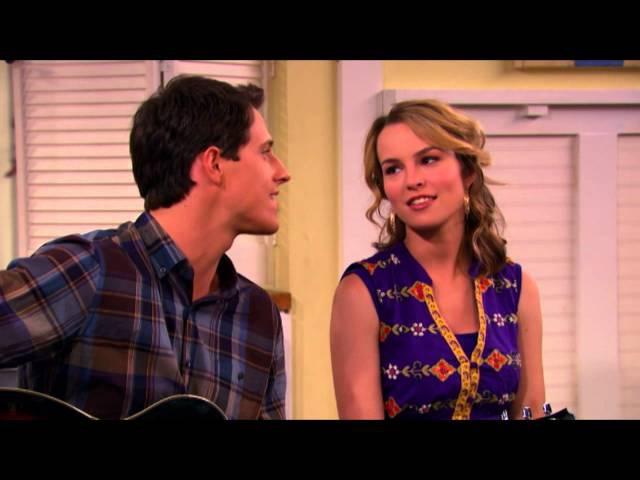 (1342) Сериал Disney - Держись,Чарли! (Сезон 2 эпизод 100) - YouTube