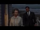 ПТИЦЫ 1963 - ужасы. Альфред Хичкок