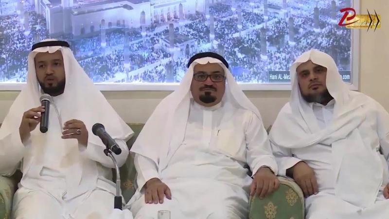 فضائل المدينة المنورة للأستاذ عبد الله كابر