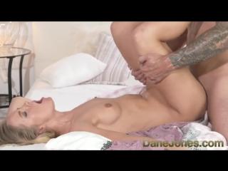 подписывайтесь) хороший секс девушка порно супер кончила хорошо трахнул секс с молоденькой симпотяжку юная красотка отодрал