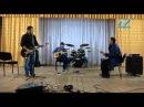 Житель КЧР стал автором песни которая вошла в финал супершоу Хит