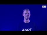 Heatbeat - Stadium Arcadium (Armin van Buuren edit)