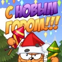 Максим Пушин