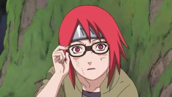 карин узумаки, сестра наруто: описание персонажа аниме — жанр, стремительно набирающий популярность не только среди детей и подростков, но и нашедший отклик в сердцах взрослых людей. на первый