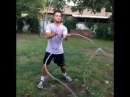 "How To Wop And Do Yard Work! ""Original Vines #114"""