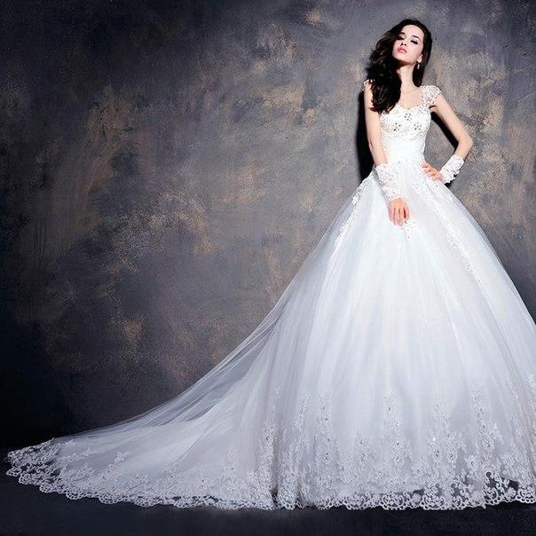 Аренда свадебного платья в санкт-петербурге
