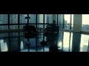 Темный рыцарь. Русский трейлер (2008) HD