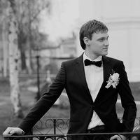 Юрий Вахрушев фото