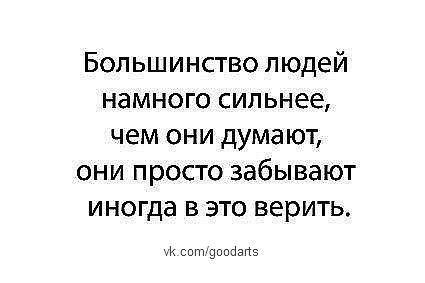 http://cs407324.userapi.com/v407324717/2e8a/pDR2ggH76UE.jpg