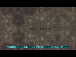 [MV]_Jung_In(정인)___Difference(달라요)_(LISTEN_025)
