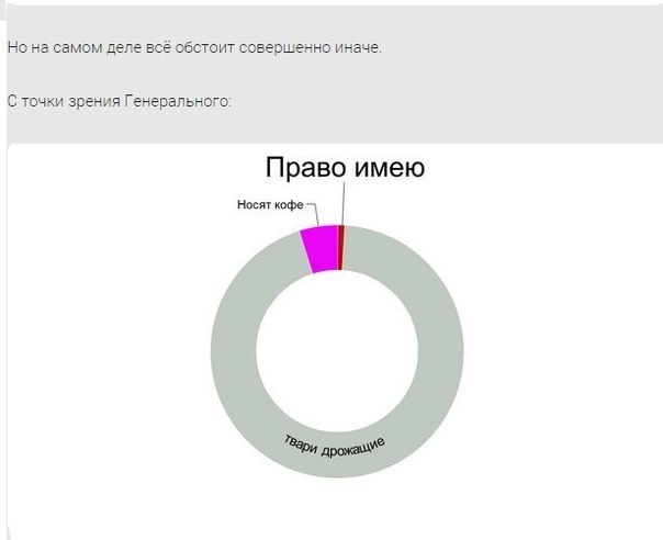 http://cs620923.vk.me/v620923863/1c1ed/vBKO7_ZevyA.jpg