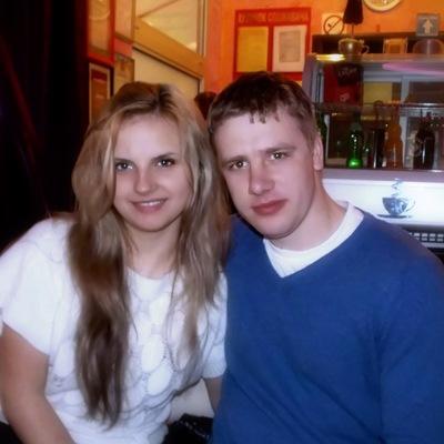 Паша Постернак, 3 декабря , Винница, id20277551