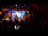 ВИА Северяне - Livin' La Vida Loca - Ricky Martin cover