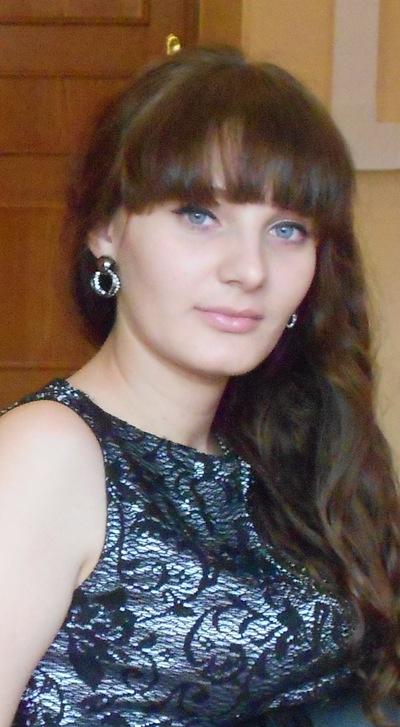 Лейла Дрюкова, 3 ноября , Челябинск, id196580161