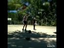 Streetball Mixtape volume 4