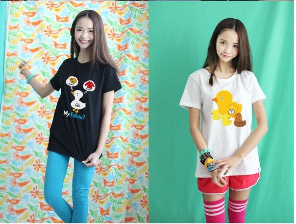 Корейские Сайты Одежды
